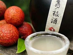 純發酵花果酒廠家直銷全國招商