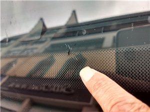廣漢本地高手汽車擋風玻璃修補技術中心