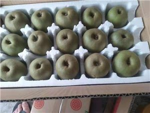 卖猕猴桃??
