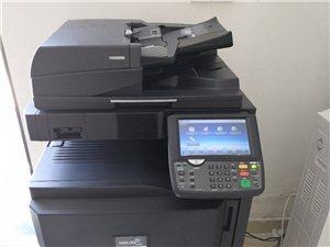 京瓷复印机5501i销售、租赁 、效果好、成本低