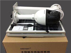 大荔監控設備設計施工