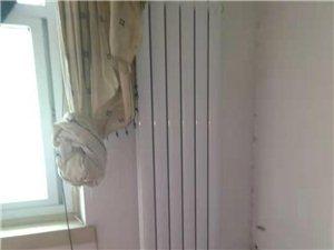 暖氣,水管維修,鐵管,PPR
