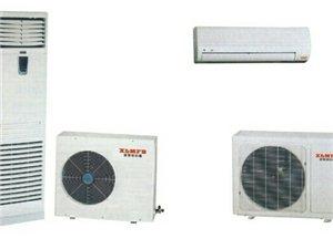 各種空調,移機,加氟