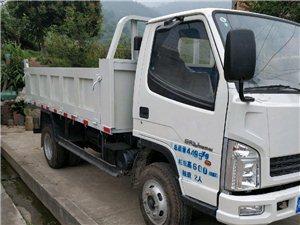 安溪搬家,拉货,长短途拉货搬家,家具安装,货物运输