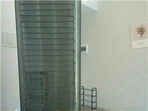 专业维修冰箱