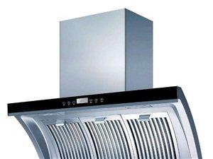 专业家电清洗:油烟机热水器冰箱空调洗衣机