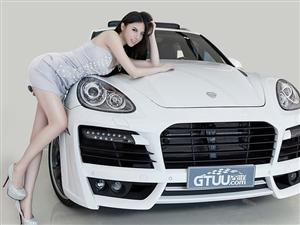 鄭州汽車抵押貸款,辦理貸款時的流程級注意事項