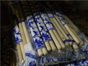 一次性筷子,餐盒