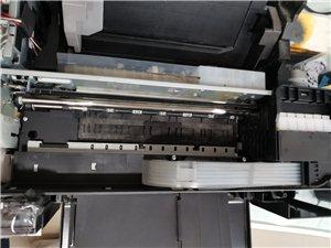 临泉最专业电脑打印机维修技术公司