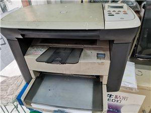 高价长期回收各种笔记本 台式电脑,打印机,投影仪