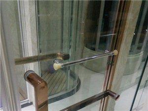 水電安裝,衛浴燈具家具安裝