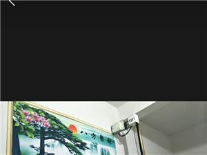 3D 墻彩