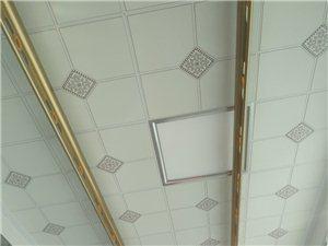 专业吊顶,集成顶,造型顶,电视墙