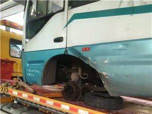台湾車輛故障拖車一次多少錢汽車搭電流動補胎收費價格