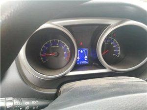 附近高速救援拖車電話多少?高速流動補胎換備胎送油?