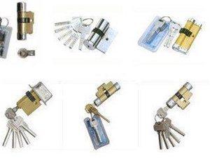 开锁安锁改锁修锁