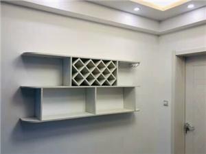 各式家具挂拒挂件(含网购)安装拆装维修