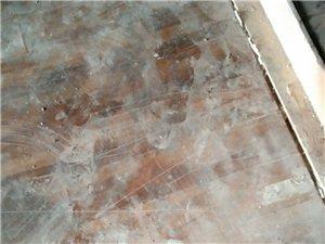 專業保潔清洗抽煙機疏通管道換窗紗洗窗簾無塵鉆打孔