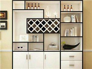 為您的房間量身定制的家具