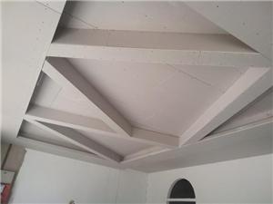 專業木工,各種吊頂,打隔斷