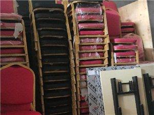 舞臺桁架桌椅板凳出租