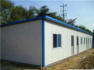 彩钢钢结构承接设计制作