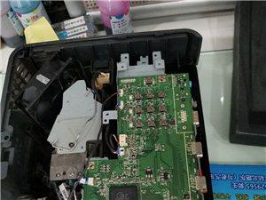 临泉最专业销售维修回收笔记本,台式电脑,打印机