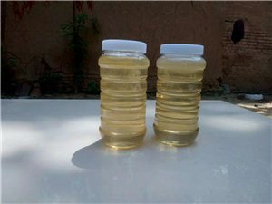 临潼穆寨乡,山里纯天然蜂蜜