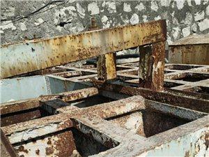 高價回收廢鐵,扣件