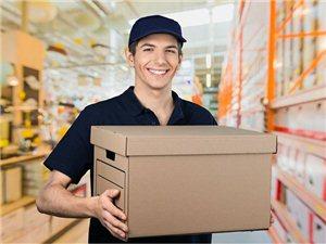 儋州名都搬家服务/居民搬家/小型搬家/服务周到。