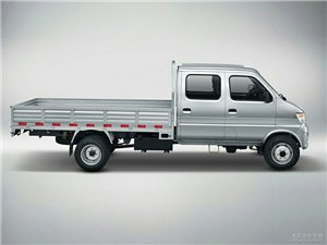 小貨車可乘坐五人,長短途搬家,拉貨家具拆裝