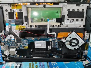 临泉最专业的电脑,打印机,投影仪,显示器维修
