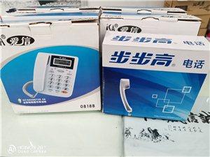 临泉最专业的笔记本,台式,打印机,打印耗材