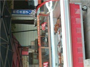 蔡灣鹵菜店轉讓  經營技術設備轉讓。