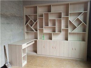 秀山專業木工