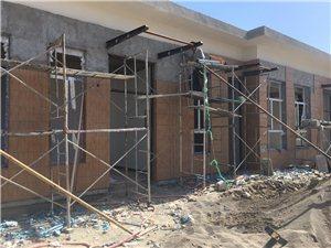 專業家裝貼磚裝修