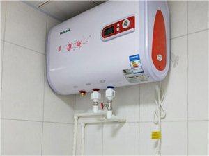 水電精裝改造,廚衛電器馬桶花灑銷售及安裝!水鉆打眼