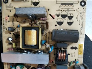 臨泉最專業的筆記本,臺式,打印機,投影儀,打印耗材