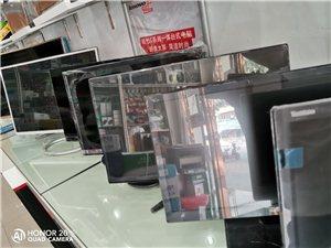 临泉最专业电脑,打印机,耗材,监控销售维修二手收售