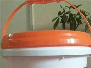 麥高防水背涂膠粘合劑