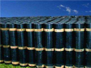 富陽修彩鋼房漏水、富陽廠房補漏、廚房防水維修