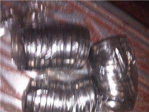 不锈钢铝合金配件批发