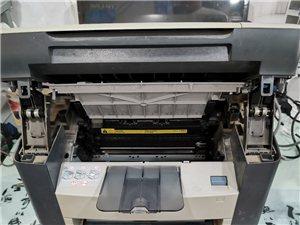 臨泉最專業電腦打印機投影儀監控銷售維修高價收售