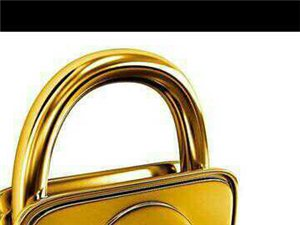 旭东开锁。修开换锁