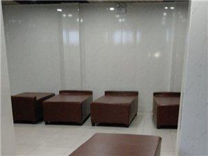 生产翻新酒店ktv网吧沙发