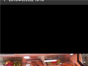 王记酱卤肉,热肉,预定了