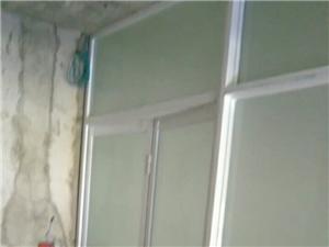 专业修理门窗安装纱窗护栏