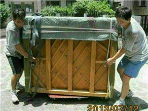 泗洪专业钢琴搬运