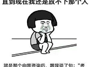 河南萬之財教育