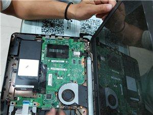 臨泉最專業電腦,打印機,投影儀,顯示器等等維修